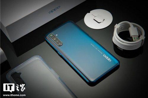 Snapdragon 730G, 64-мегапиксельная камера и аккумулятор 4000 мА·ч за $255. У Redmi K20 появился серьезный конкурент