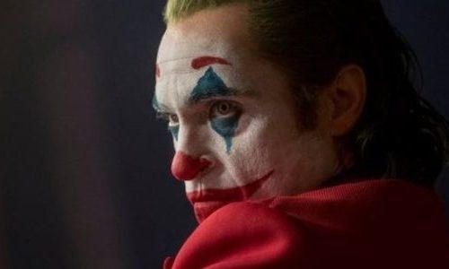 Является ли финал «Джокера» реальностью