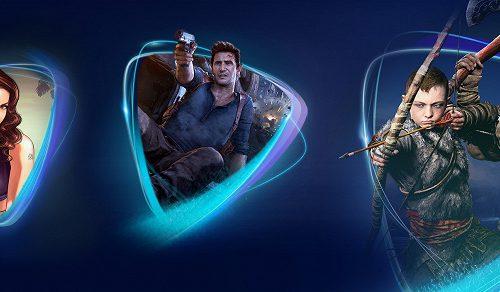 Sony обрушила цены и добавила игр. Сервис PlayStation Now стал существенно дешевле