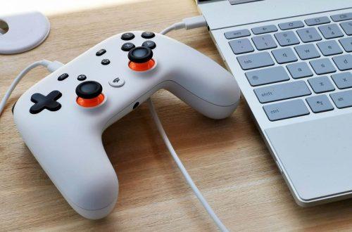 Забудьте о Sony PS5. Google Stadia получит уникальную технологию