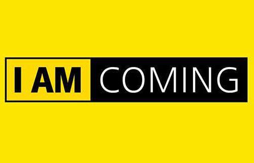 Камера Nikon Z50 и три объектива будут представлены до конца недели