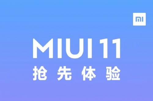 Стабильная MIUI 11 пришла на смартфоны Xiaomi Mi 9 SE, Mi 8 SE, Mi Max 3 и Mi Mix 2