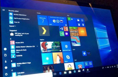 Автоматическое свежее обновление Windows 10 ломает браузер и отказывается устанавливаться. Microsoft верна корпоративным стандартам
