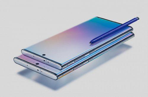 Дурной пример Xiaomi. Samsung наводнит смартфоны Galaxy рекламой