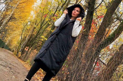 """Сестра покойной звезды """"Дома-2"""" Полины Лобановой стала инвалидом из-за стресса после её смерти"""