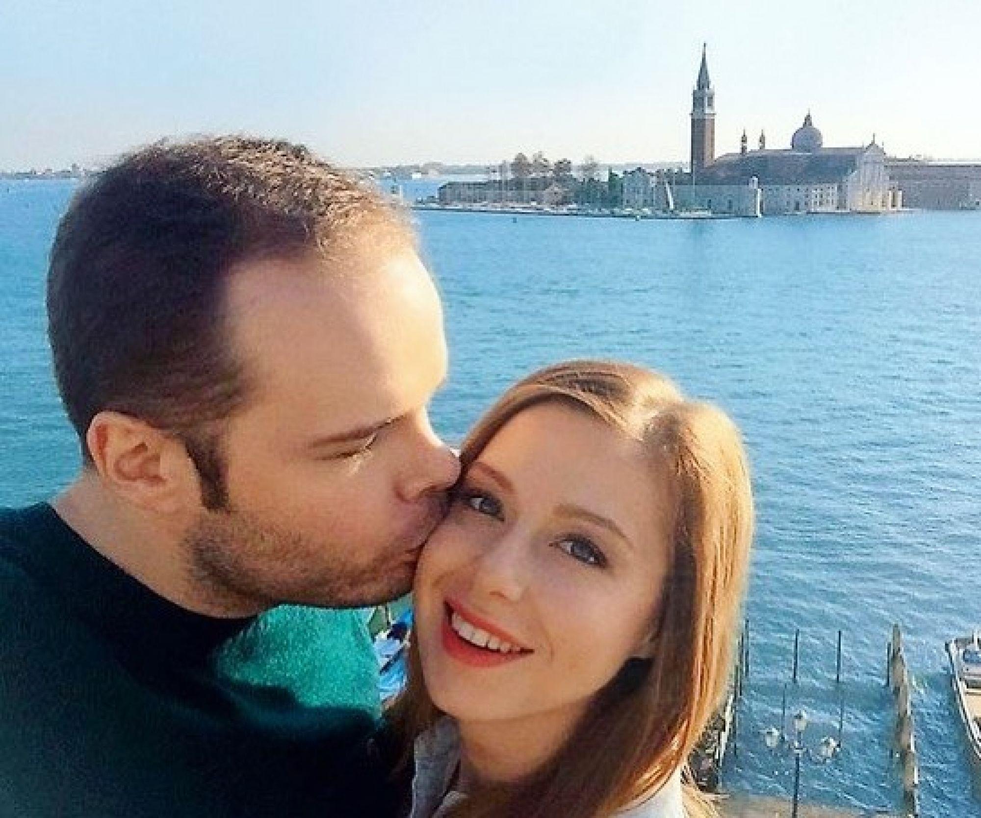 """""""Выселю обоих"""": Юлия Савичева разозлилась на мужа, поселившего в доме нового питомца"""