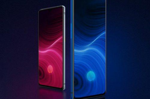 Выручка Xiaomi в 2019 году превысила 29 млрд долларов