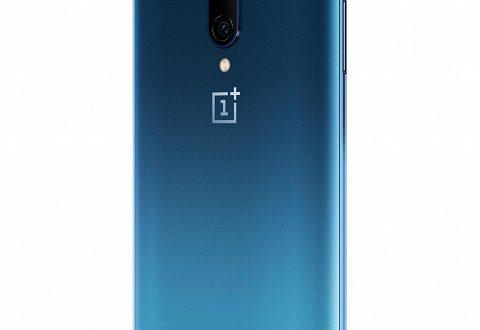 Убийца флагманов OnePlus 7T Pro будет представлен 15 октября