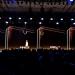 Дополнительный год гарантии совершенно бесплатно. Программа OnePlus Care предлагает немало бонусов