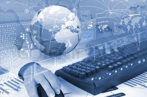 Страны Ближнего Востока и Африки в следующем году потратят на ИТ более 83 млрд долларов