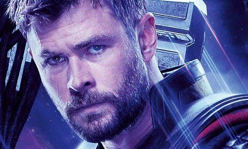 Раскрыто, почему Тор и Соколиный глаз выжили в «Мстителях: Финал»