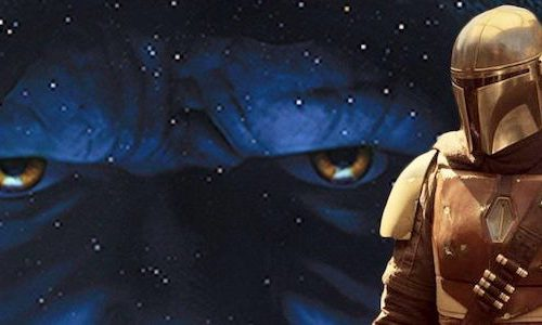 «Мандалорец» раскрыл, как Палпатин умрет в «Звездных войнах 9»