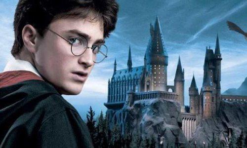 Фильмы «Гарри Поттер» будут пересняты, по мнению актера