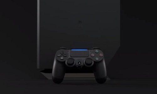 Раскрыты точная дата выхода и цена PlayStaton 5