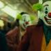 Режиссер «Джокера» получит за фильм огромную сумму денег
