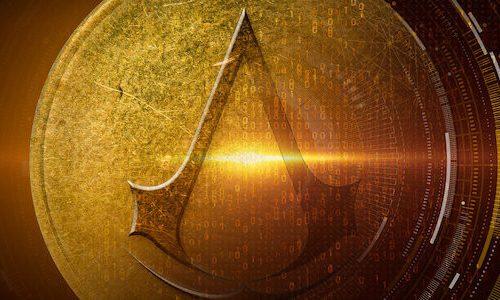 Анонсирована Assassin's Creed: Gold