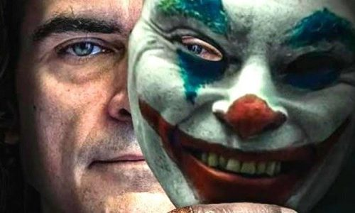 Почему фильм «Джокер 2» не нужен