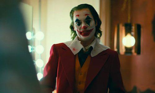 Почему «Джокер» - фильм не для всех и отличается от Marvel