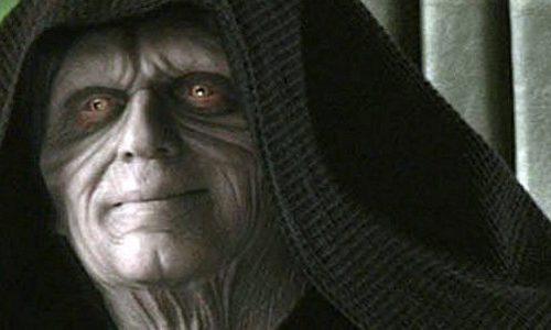 Возвращение Палпатина в «Звездных войнах 9» было запланировано давно
