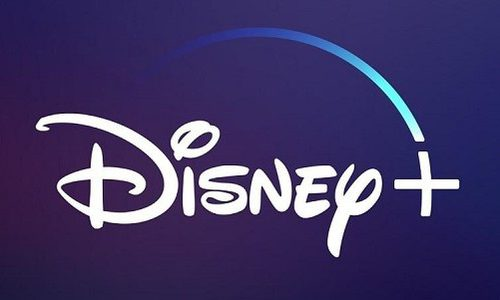 Disney Plus запрещают использовать в России