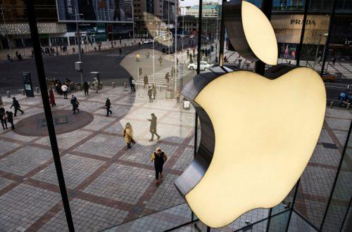 Apple и Intel подали иск против патентного тролля, принадлежащего владельцу Arm