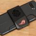 В самый тонкий 5G-смартфон влез отличный аккумулятор