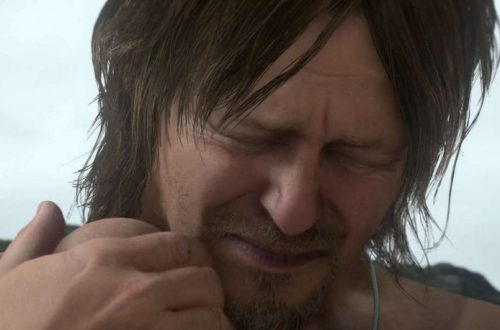 На Metacritic уже обрушили пользовательский рейтинг Death Stranding