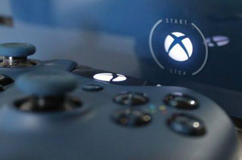 Фил Спенсер: Xbox Scarlett не будет отставать от PS5 по мощности и доступности