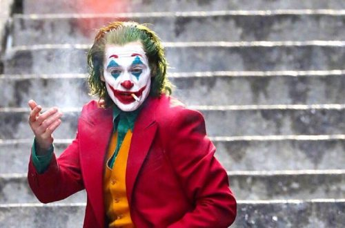 Warner Bros. уже работает над сиквелом «Джокера»