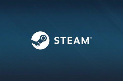 Valve внезапно удалила из Steam около тысячи игр