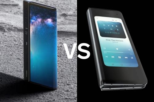 Huawei: мы были бы №1 в этом году, если бы не США