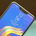 Новый продукт Xiaomi понравится эксгибиционистам