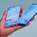 Xiaomi Mi Band 3 и Mi Band 4 получили важное обновление