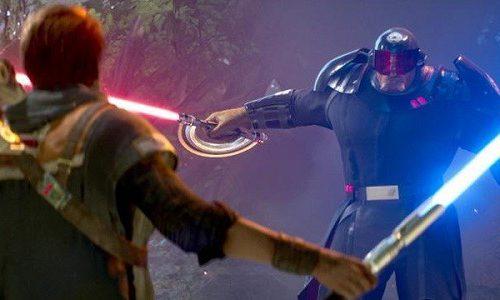 Будет ли Star Wars Jedi: Fallen Order 2? Есть ответ