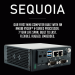 Стыковочная станция Seagate FireCuda Gaming Dock адресована любителями игр