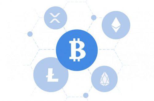 Криптовалютную биржу Upbit обворовали на 50 млн долларов