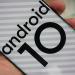 В экосистеме Xiaomi появился мобильный аккумулятор за $20, стилизованный под ретрорадио