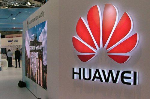 Huawei хочет доказать свою невиновность в суде