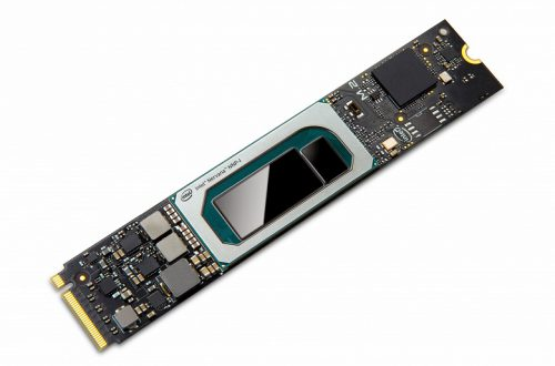 У Intel теперь есть свой T1000. Компания представила специализированные процессоры платформы Nervana