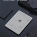 Телевизоры Xiaomi получили большое долгожданное обновление