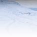 Однофазные реле контроля напряжения, часть 1 - Новатэк PH-260t