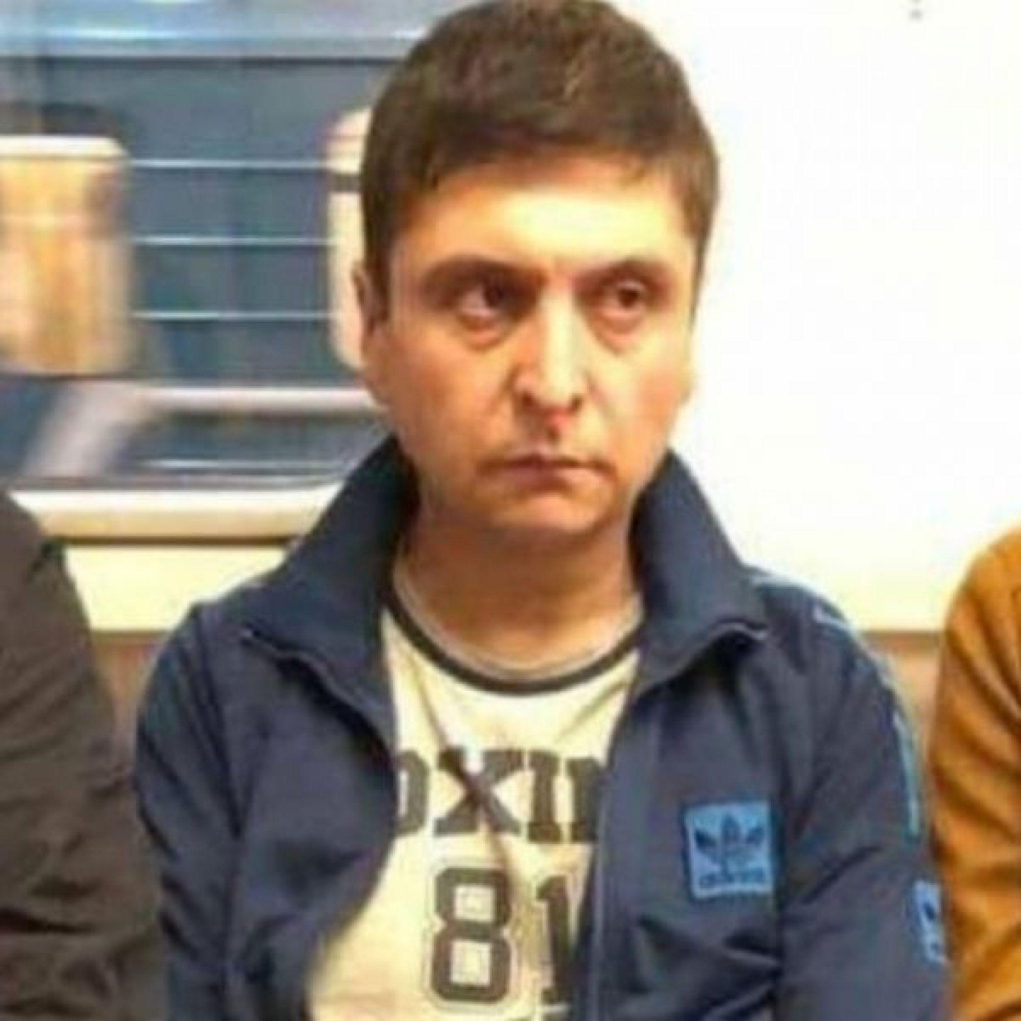 Двойник Зеленского оказался на распутье. Карьеру артиста он может начать как в России, так и на Украине