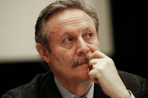 Слишком долго тянули: 84-летний Юрий Соломин госпитализирован в тяжёлом состоянии