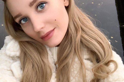 Продюсер раскрыла подробности постельной сцены с Асмус в фильме «Текст»