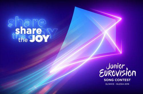 Финал конкурса «Детское Евровидение – 2019» покажут в прямом эфире
