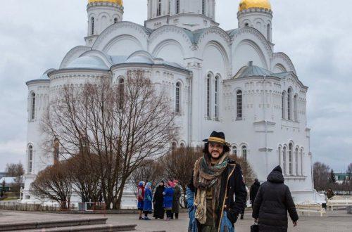 В Сети появился снимок лысого Филиппа Киркорова