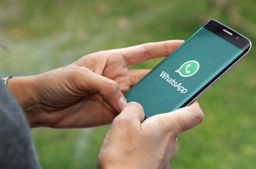 Дыру в безопасности для взлома WhatsApp с помощью видео залатали