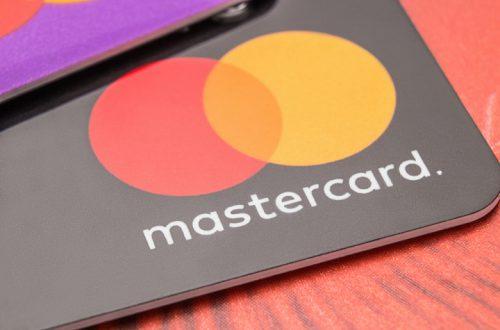 PayPal и Mastercard расширяют область действия мгновенных переводов Mastercard Send на Сингапур и Европу