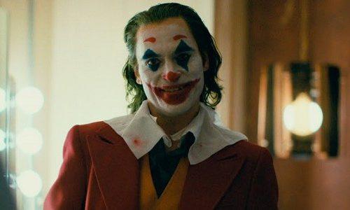 Фильм «Джокер 2» подтвержден. Но это не все!
