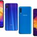 Новый Xiaomi Mi Band на подходе